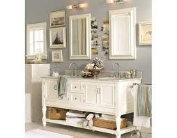 491 Best Images About Grey White Interiors On Pinterest Grey Walls Benjamin Moore And Gray