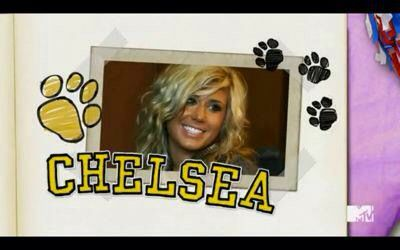 Teen Mom 2 cast Season 3 Chelsea Houska #chelseahouska #chelsea #houska #teenmom #teenmom2 #teen #mom #mtv #16andpregnant #16andpregnantseason2a