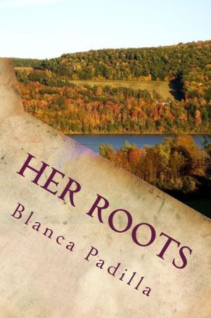Her+Roots