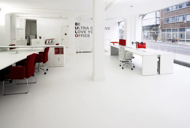 ultra minimalist office. Ultra Minimalist Office. Bulo, Made In Belgium And With A Passion For Wood. Office