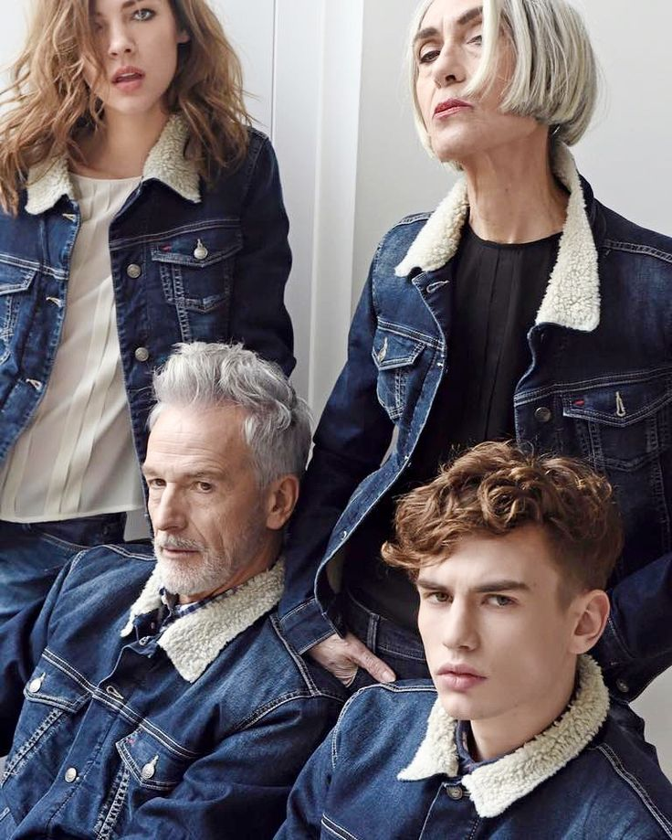 Everybody in Lee Cooper denim jacket.  #leecooper #denim #denimjacket #generations #new #newcollection #blog #blogger #beautiful #casual #mode #model #models #look #love #ootd #outfit #denim #denimlove #jacket #famous #fashion #fashionblogger #style #photooftheday #instagood #instafashion #englishstyle #weekend #family #work