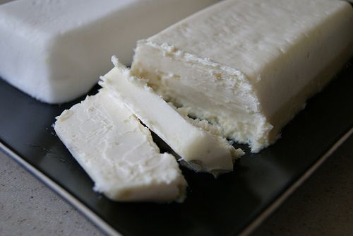 Homemade vegan ... butter? Yep, even with a soy-free option!Creamy Homemade, Soy Fre Options, Vegan Recipe, Cream Cheese, Butter Include, Vegan Cream, Vegan Butter, Include Soy Fre, Homemade Vegan