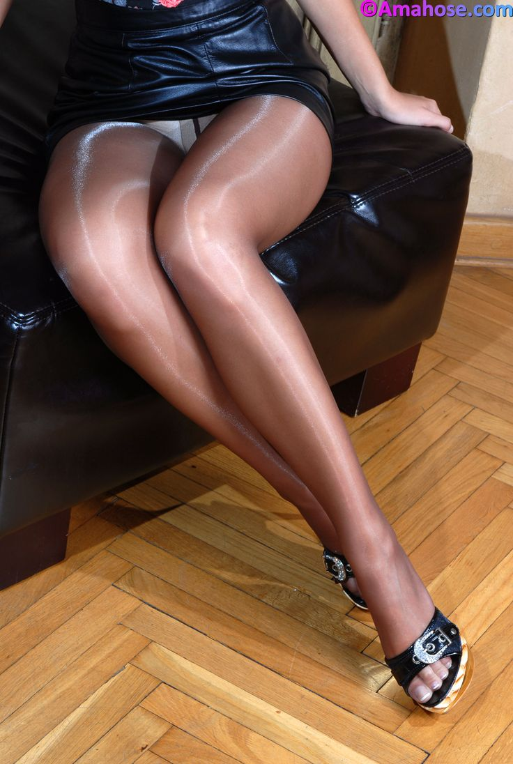 Love sodomize stockings my stocking sex pantyhose flirt makes hard