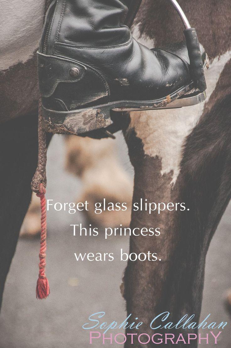 Horse quotes - https://www.facebook.com/SophieCallahanPhotos