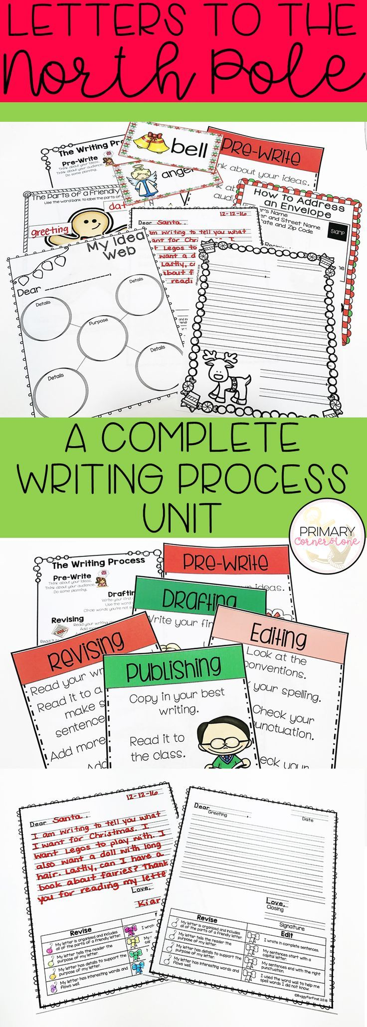 writing process for kids Fun writing games for kids check out these fun writing games for kids enjoy a range of free activities, resources and practice exercises related to writing letters.