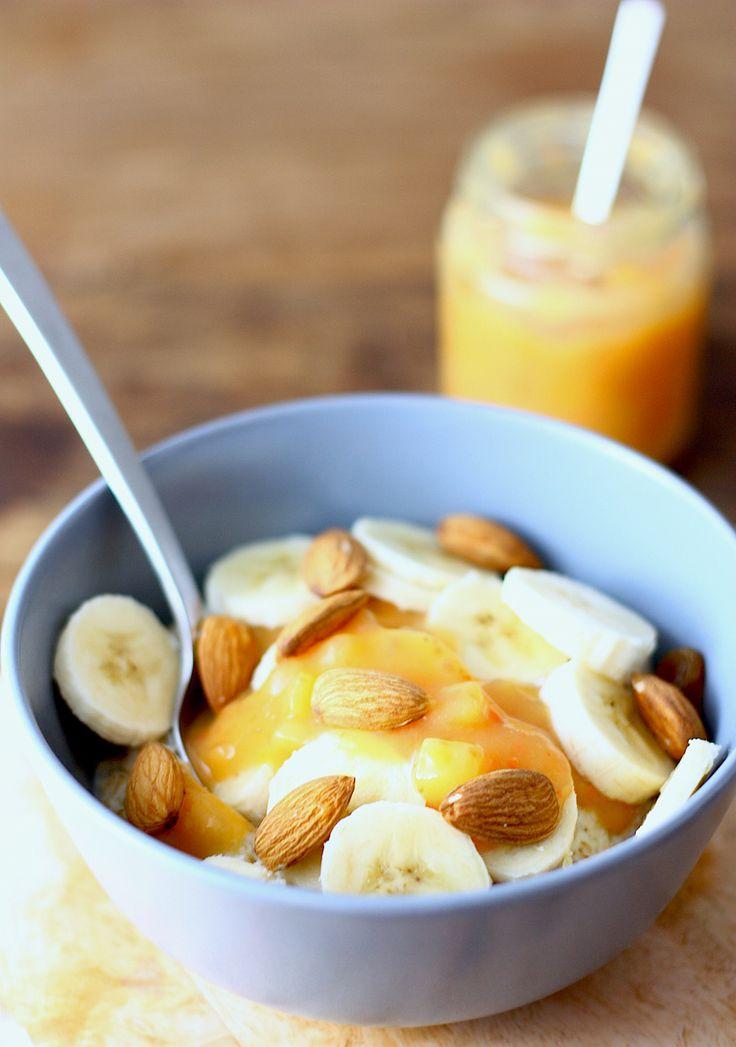 Review Yespers: puur fruit voor op je boterham