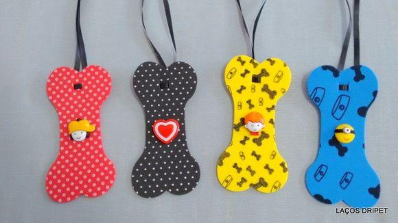 Ideias Xiques ~ 25+ melhores ideias de Laços pet no Pinterest Bandana com c u00e3o, Coleiras de animais de