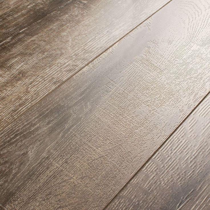 Mohawk Flooring Vs Pergo: Best 25+ Grey Laminate Ideas On Pinterest