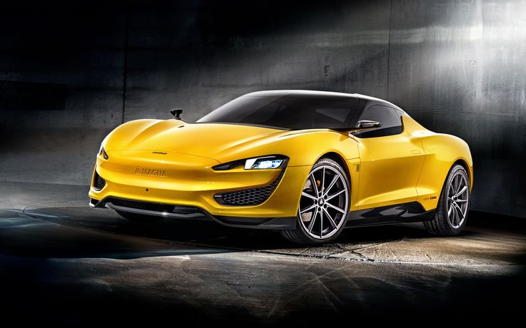 2880x1800 wallpapers free 2015 magna steyr mila plus hybrid concept