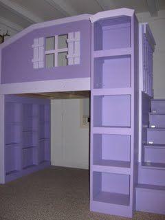 41 Best Bedroom Lofts Images On Pinterest Bedroom Loft
