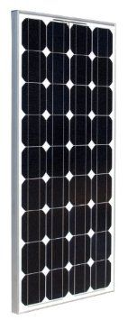 Ramsond 100 Watt 100w W Monocrystalline Photovoltaic PV Solar Panel Module 12V Battery Charging --- http://www.amazon.com/Ramsond-Monocrystalline-Photovoltaic-Battery-Charging/dp/B005QUALBW/ref=sr_1_2/?tag=homemademo033-20