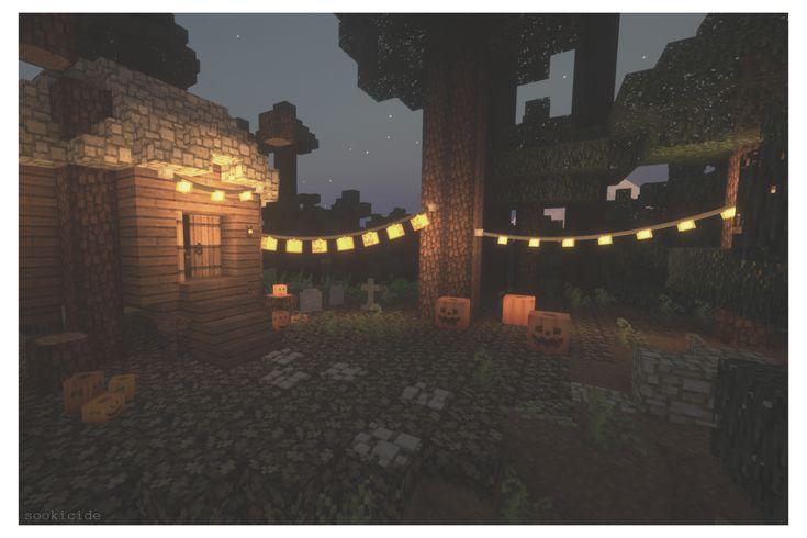 Minecraft Aesthetic Minecraft houses, Amazing minecraft