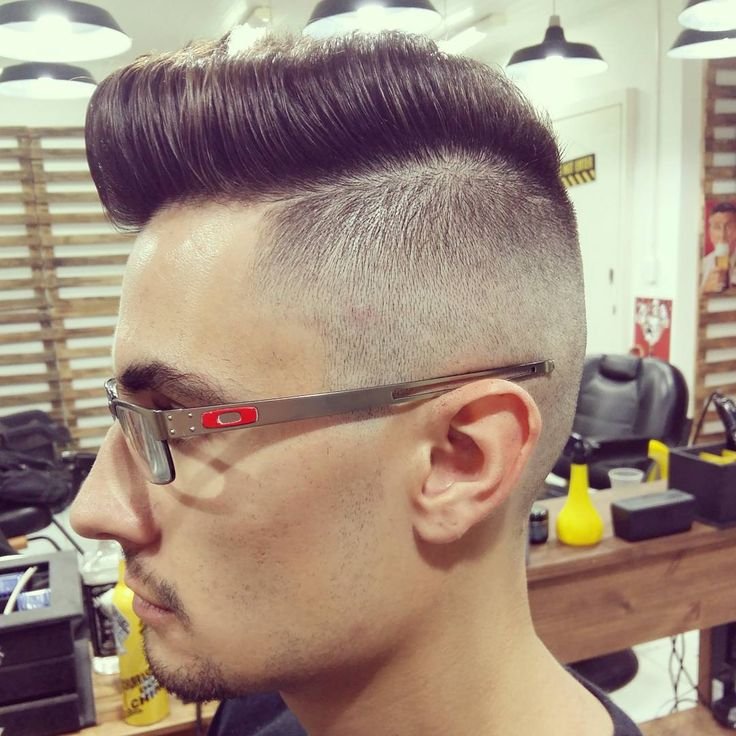 thinning hair haircuts best 20 haircuts ideas on army 3504