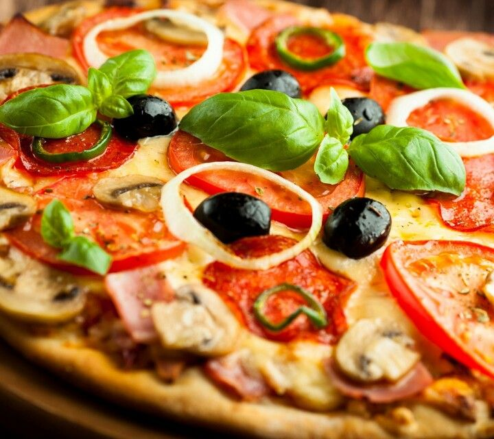 Italian Foods Near Me: 9 Best Pizza Near Me Images On Pinterest