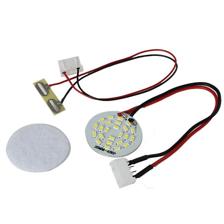 $2.48 (Buy here: https://alitems.com/g/1e8d114494ebda23ff8b16525dc3e8/?i=5&ulp=https%3A%2F%2Fwww.aliexpress.com%2Fitem%2FYoner-Bright-White-24-LED-Head-Light-Kit-for-DJI-Phantom-2-Vision-Quadcopter-Headlight-lighting%2F32756260839.html ) Bright White 24 LED Head Light Kit for DJI Phantom 2 Vision Quadcopter Headlight lighting suits for just $2.48