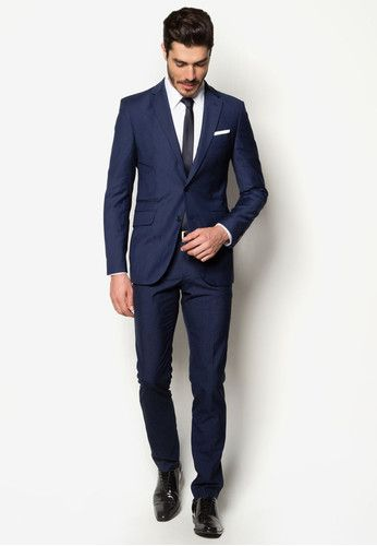 10 best images about SS15 Wedding on Pinterest | Zara man, ASOS ...