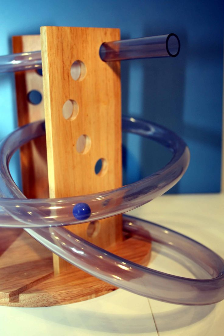 mbel roller mnchen awesome mbelroller with mbel roller mnchen free excellent finest full size. Black Bedroom Furniture Sets. Home Design Ideas