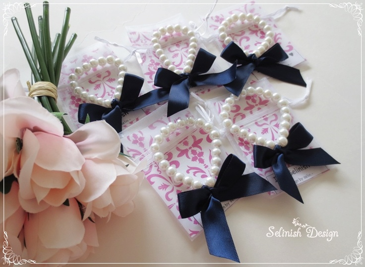 Flower Girl Bracelet-Color Options, Bow Bracelet, Party Favor Bracelet, Flowergirl Gifts, Girl Bracelets, Flower Girl Gift, Girl Bracelet