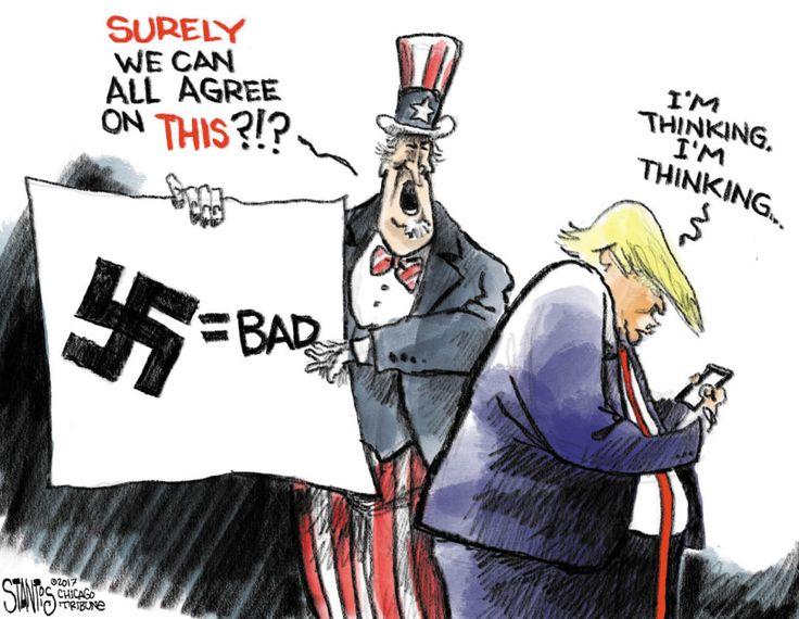 Best 25 Current political cartoons ideas Political | Hot
