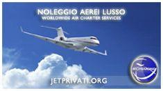 Jet Privati