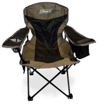 https://images.snowys.com.au/content/images/thumbs/0003159_kids-cooler-arm-quad-chair.jpeg