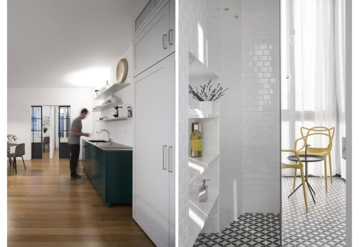 Pi di 25 fantastiche idee su piccole camere da letto su - Idee camere da letto piccole ...