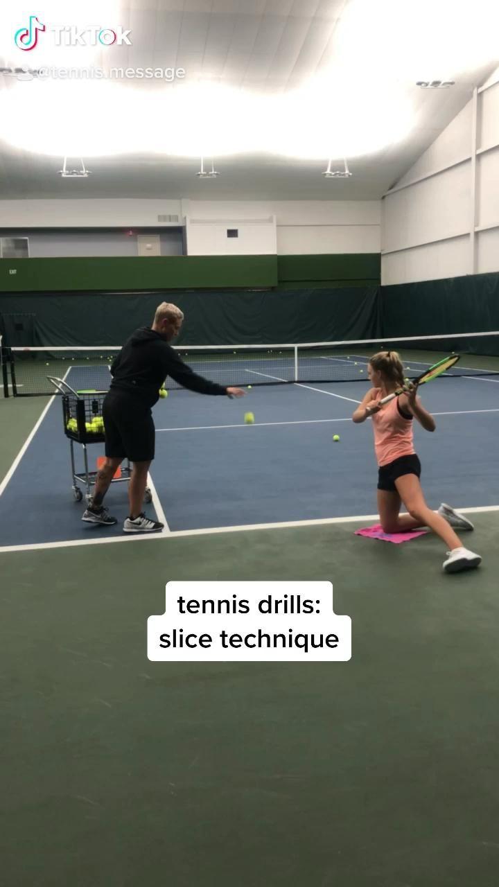 Pin On Tennis Life