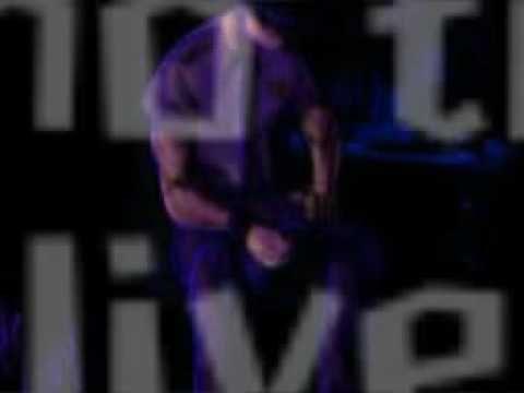 Nightcore: I Got No Time- TheLivingTombstone- {LYRICS} - YouTube