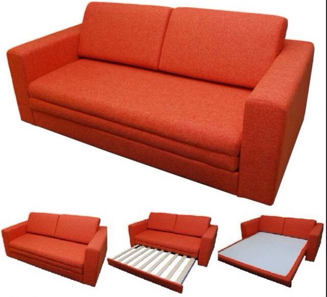 Cheap pull out sofa sleeper sofa menzilperdenet for Sectional sofa bed india