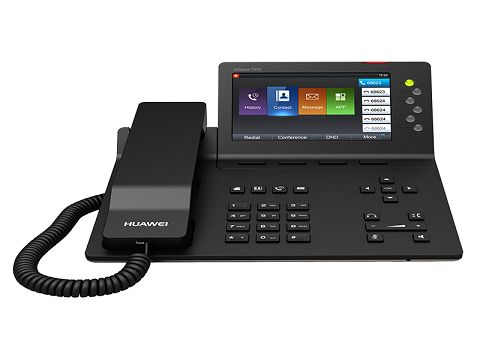 Huawei eSpace 7900 Series are the first choice for enterprises seeking cost-effective IP phones. Incredibly thin, they look neat and trendy in your offices.  #IPphones #Huawei #costeffective #colordisplay #GEports #HuaweieSpace #OfficePhone #getconnected #aconnect