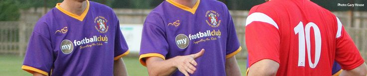 Will Brooks – Journalist who founded the website MyFootballClub, which owned and ran Ebbsfleet United for 5 years, with members funding the takeover and voting on key decisions relating to the club. It was a pioneering example of crowdfunding and crowdsourcing and had many overseas imitators. MyFootballClub points the way to how fans might engage with smaller clubs using Web 2.0 and crowdfunding in the future.