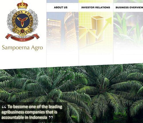 Lowongan kerja PT Sampoerna Agro Tbk - http://www.gudangloker.com/2014/09/lowongan-kerja-pt-sampoerna-agro-tbk.html