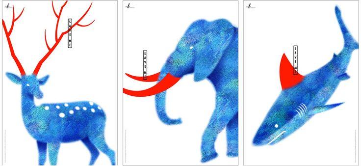 PIC990226_4.jpg (1284×591)