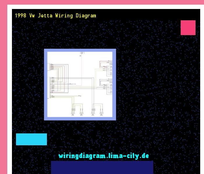 1998 Vw Jetta Wiring Diagram Wiring Diagram 1822 Amazing Wiring Diagram Collection