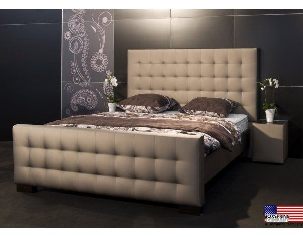 13 best boxspring images on pinterest bedroom ideas 3 4 beds