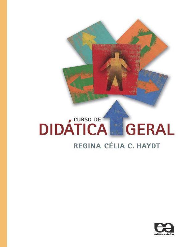 Partindo das raízes da didática, a autora chega ao tronco que sustenta as grandes ramificações de ação didática –...