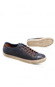 Modne buty męskie firmy Vistula