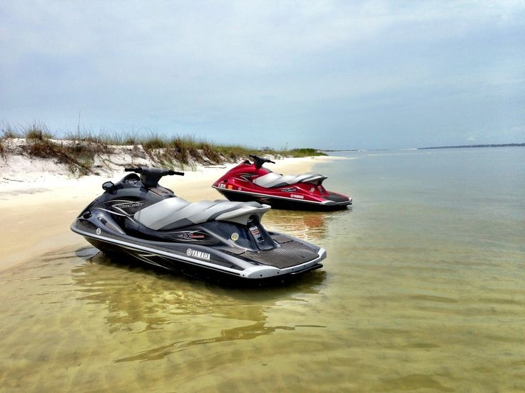 Park Art My WordPress Blog_How Much Does It Cost To Rent A Jet Ski In Destin Florida