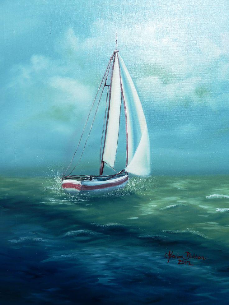 кузова картинки цветные яхты утра