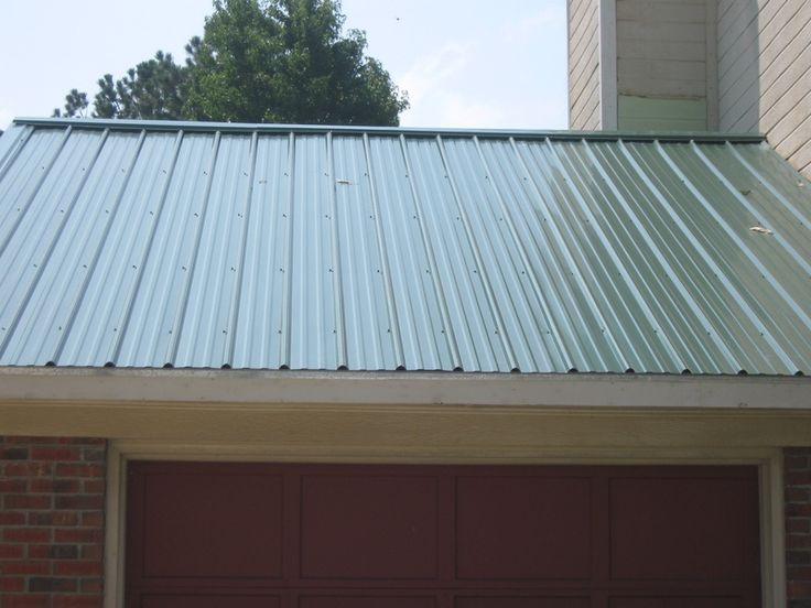 Best 103 Best Home Exterior Roof Garage Images On Pinterest 400 x 300