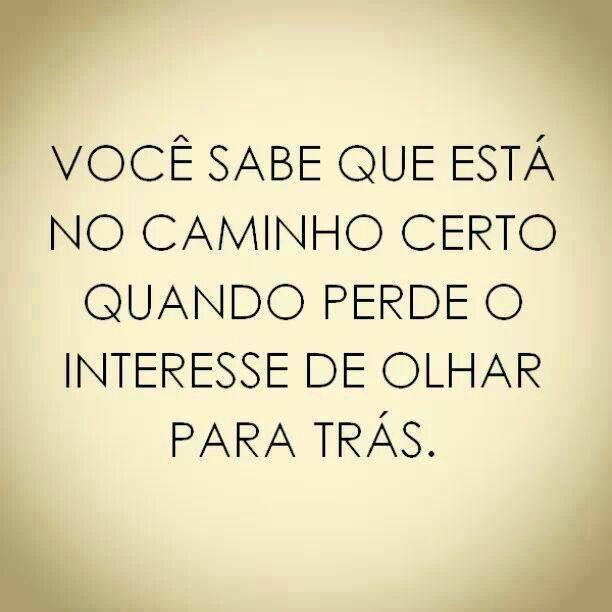 Verdade.. Apenas verdade! ;)