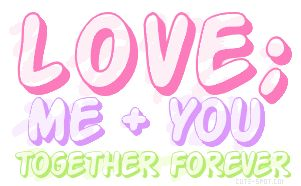 Together Forever Quotes | together-forever.gif