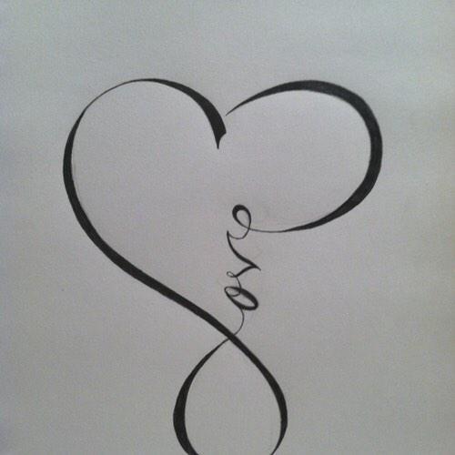 Inkburg Tattoo Images On Pinterest