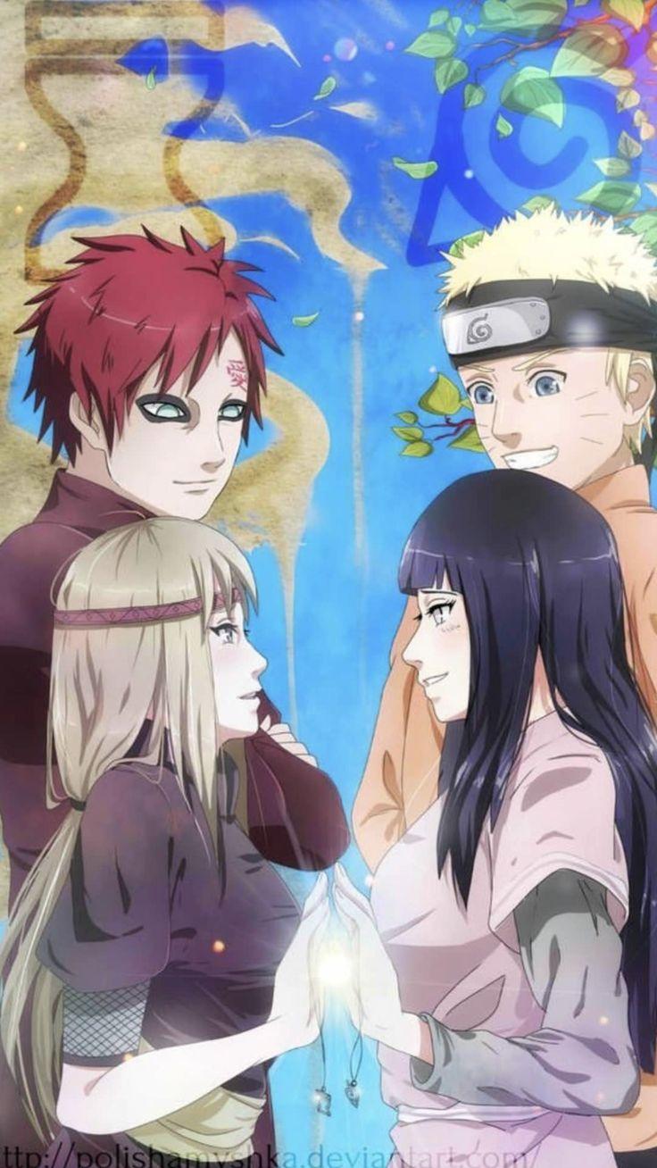 Naruto Naruto shippuden anime, Anime, Naruto shippuden