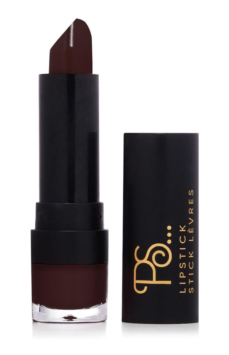 17 meilleures id es propos de l vres sombres sur pinterest rouge l vres fonc maquillage. Black Bedroom Furniture Sets. Home Design Ideas