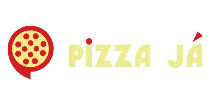 Tudo sobre pizza - Blog Pizza Já