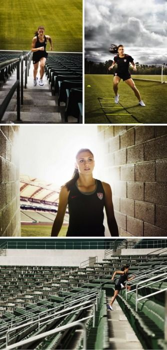 FITNESS BLOG. MOTIVATION AND TIPS. http://findanswerhere.com/trainingequipment