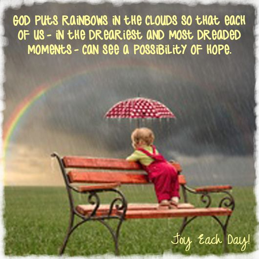 Rainy Days And Mondays Quotes: 99 Best Quotes For All Occasions Images On Pinterest