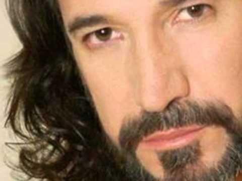 Marco Antonio Solis Y Los Bukis Quiéreme (Letra) - YouTube