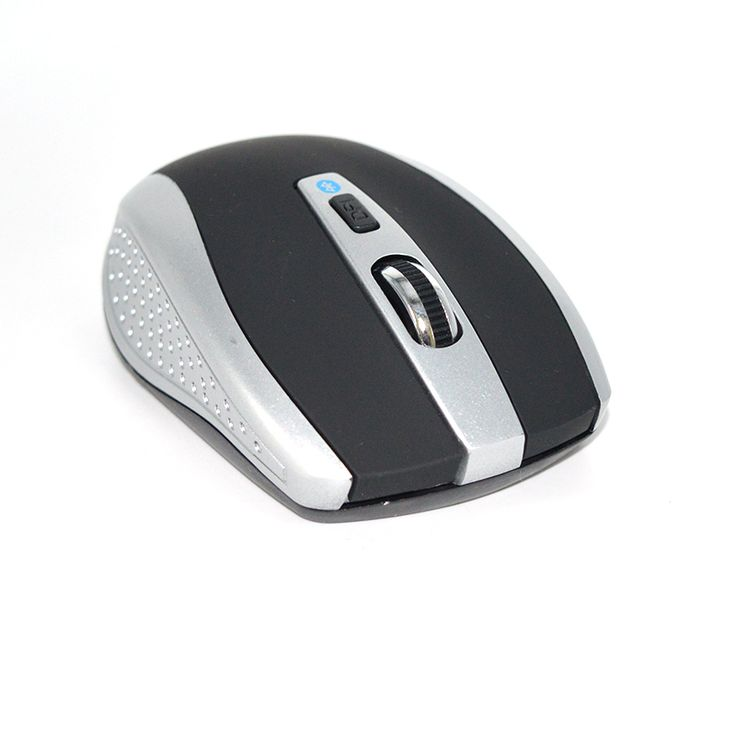 Bluetooth V3.0 Optical Wireless Mouse Computer Mice souris bluetooth mouse mini mouse For Win8 Android Tablet Surface Computer